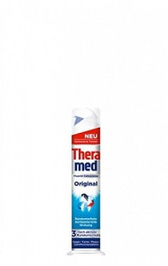 PASTA THERAMED ORIGINAL TUBA POMPKA 100ml